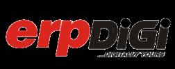 Erpdigi.com